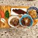 【画像】工藤静香、健康志向の家庭料理の腕前に称賛の嵐「家族の健康を守ってる」