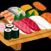 【悲報】回転寿司、5人に1人が「レーンの寿司は絶対に食べない」