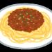 バカ「食費節約にはパスタだよなーw」←麺200g200円、パスタソース100円