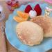 【悲報】辻希美、朝食とおやつにホットケーキミックスを使用してしまい炎上www