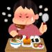 【画像】佐々木希が「上沼恵美子」化?突然のぽっちゃりに「暴飲暴食」疑惑!?