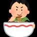 【朗報】あの「天ぷらラーメン」が40年ぶり復活へ!!