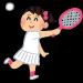 【画像】新木優子のテニスウェア姿にファン悶絶w可愛すぎるwwwww