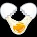 身体に良い食べ物紹介して情報共有しよう!とりあえず卵とさつま芋はトップらしい