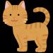【悲報】ヴィーガンさん、飼い猫の餌からもお肉を排除 ←虐待だろwww
