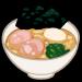 【グルメ】ミシュランが「手打ち麺」ラーメンを認める理由