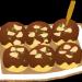 【食】8個入り1800円!茨城の屋台に「日本一高いたこ焼き」登場wwwww