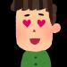 """【画像】顔面偏差値の高さが話題「破壊的美貌」NMB48村瀬紗英、水着&ランジェリーで""""ドSボディ""""解禁wwwww"""