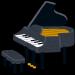 【画像】YouTuberの胸強調ピアノさん、本日はミニスカコスでアピールしてくるwwwwww