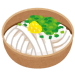うどんの早くて楽で美味い食べ方wwwwwwwww