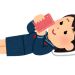 【急募】75kgのJCワイが痩せる方法!(途中画像うpあり)