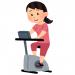 筋肉マッチョ「なんてハードなトレーニングだ…なのに…」チラッ美少女「ふっ…」マッチョ「汗一つかいてねえ…!」←こういうのwwwww