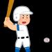 体重70kg未満のプロ野球選手一覧がこちらです