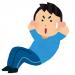 【体験談】筋トレ頑張ってたら体重減ってウエストとかめっちゃしまった