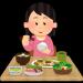 【良スレ】健康的な貧乏飯おしえて!