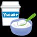 ブルガリアヨーグルトって食う時砂糖入れるよな?