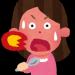 最近辛いの食いすぎてずっと胃に違和感あるけど辞められない
