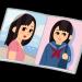 【画像】今田美桜「今までにない挑戦」2年ぶり『ヤンジャン』グラビアに登場!!