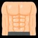日本人アスリート「筋肉つけると重くなるぞ。キレやスピードが犠牲になるぞ」 アメリカアスリート「筋肉ダルマでも速く動くぞ」