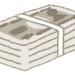 1週間断食成功したら100万円やる?