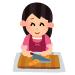 妻「旦那の食事なんてとんかつ→カレー→しょうが焼き→焼き魚→とんかつのループで十分」←これwwwww