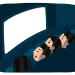 DaiGo「見るだけで痩せる映画、そんな夢のような話……実は本当なんです」