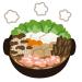 牡蠣鍋におすすめの野菜wwwww