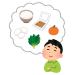 【画像】おれのダイエット食どうかな?