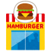 【悲しい世界】マックナゲット15ピースの広告が「みんなで食べると、おいしいね。」って書いてあって鬱になった