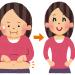 【!?】ゆりやんレトリィバァ「痩せました!」←これwwwwww