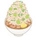 【超絶悲報】ダイエット成功の尾崎里紗アナが笑顔で「こってり系ラーメン屋」へ…
