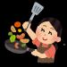 【自炊】自分で作るより安いだろって食べ物教えろwwwwwww