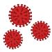 【大悲報】新型コロナウイルス、10年後には全人類にかかる模様wwwwww