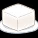 【急募】麻婆豆腐以外で豆腐の一番おいしい食べ方
