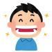【健康】歯周病治せば肝炎・糖尿病も改善、解明進む