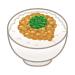 1日で米何合まで食える?