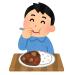 【外食】おまえらCoCo壱は何辛で食う?