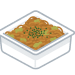 【食品】コロナ禍の牛ホルモン廃棄問題の解決に! ホルモン焼きそばを作りましょう!!