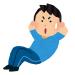 【!?】男性が電柱の上で腹筋運動を行い周辺世帯が一時停電…ネットの声「今年の迷惑行為大賞」(動画あり)