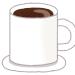【甘党】コーヒーに砂糖とミルク入れるけどそれなら練乳入れたら一発じゃね?
