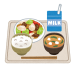 【郎報】やよい軒さん、1食1990円の定食を販売してしまうqqqqqqqqqqqqq
