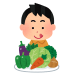 日本人「フルーツ食いません野菜そんなに食いませんピザ高くて食いません」