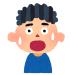 【食】辛い食べ物「花山椒!花山椒!」
