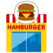【外食】カニバーガーにお好み焼きバーガー? 忘れてはならない日本最古のハンバーガーチェーン「ドムドムハンバーガー」の魅力と今後www