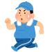 体重85kgのデブなんやが毎日1.5時間走ったら月どんくらい痩せられる?