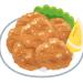 【食】マヨネーズを食べるために最適な食材wwwwwwwww