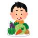 【食】一人暮らし始めたんだが野菜ってどうやって摂ればいいんだ?