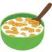 【コロナ禍】内食増でシリアル市場が急拡大、栄養バランスの良さが再評価!
