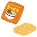 【悲報】サッポロ一番みそより旨い食べ物、この世にない