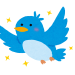 【ダイエット】Twitter勢いランキング(2021/04/18 12:00更新)